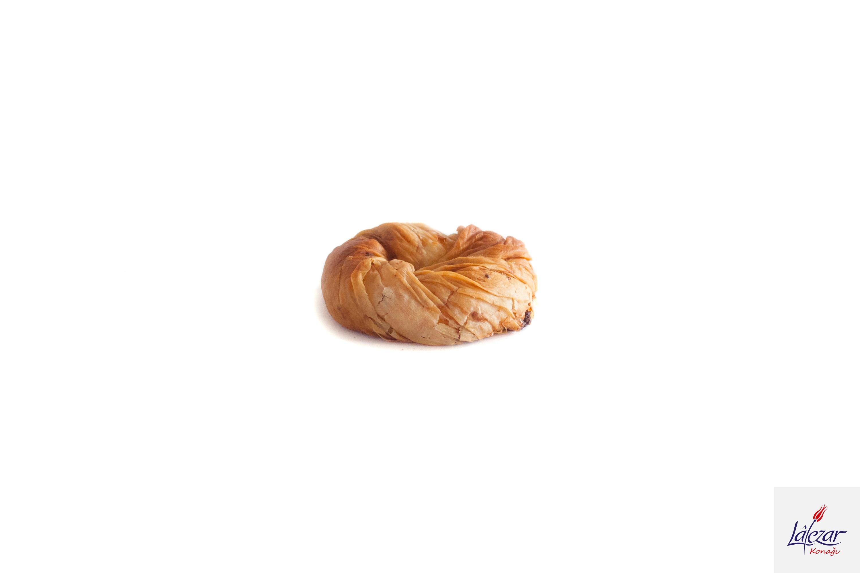 Kıymalı Gül Böreği || Lalezar Konağı