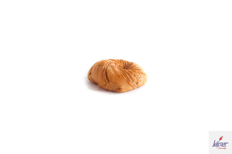 Patatesli Gül Böreği || Lalezar Konağı