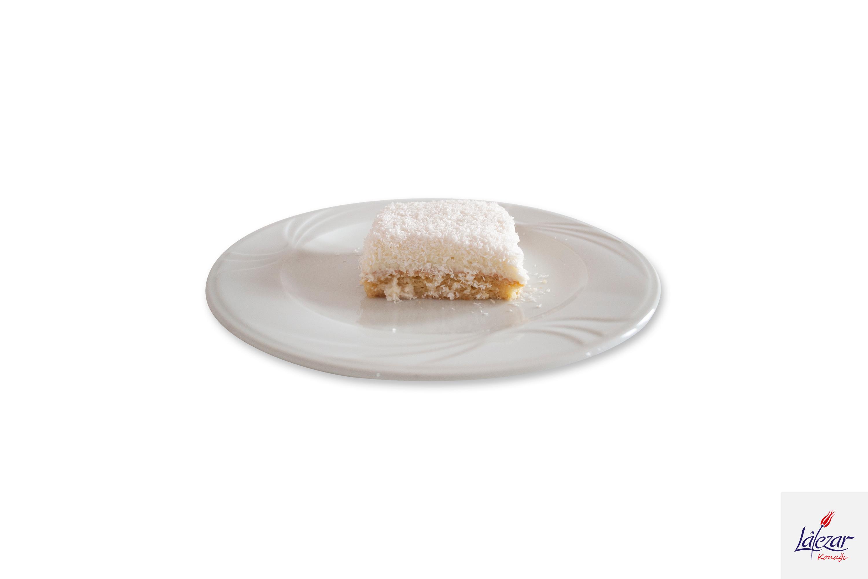 Gelin Pastası    Lalezar Konağı